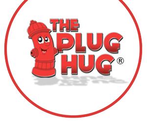 The Plug Hug